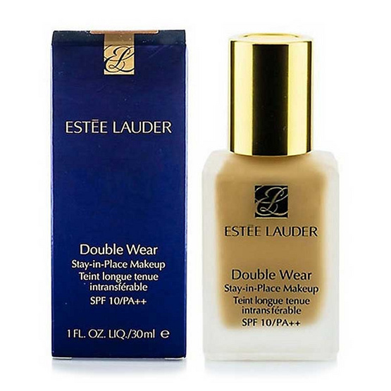 Estee Double Wear Stay In Place Makeup 30 ml #2W2 Rattan 84