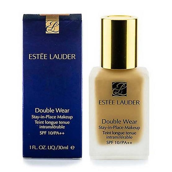 Estee Double Wear Stay In Place Makeup 30 ml #3W1 Tawny 37
