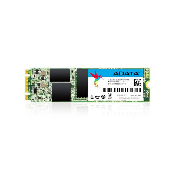 ADATA SSD Ultimate SU800 M.2 2280 R560MB/W520MB 128GB