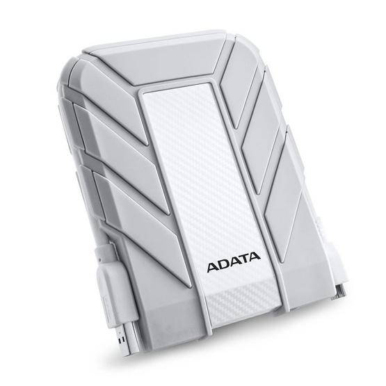 ADATA External HD HD710A Pro 1TB