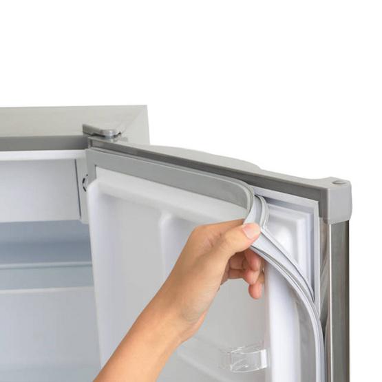 ELECTROLUX ตู้เย็นมินิบาร์ 1 ประตู 1.6Q รุ่น EUM0500SB