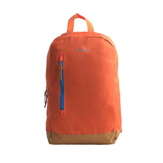 Pierre Cardin กระเป๋าเป้ รุ่น PBP-J77688 OR