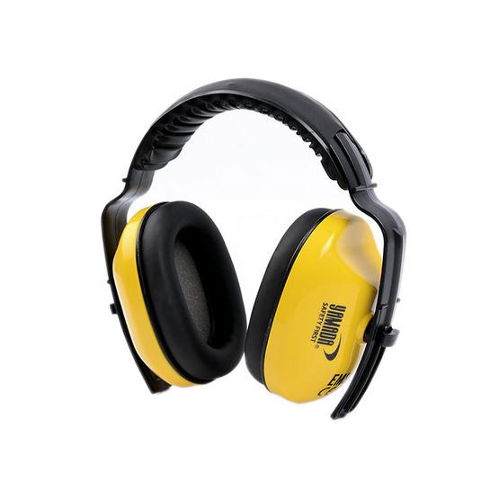 YAMADA Ear Muff แบบครอบหู รุ่น EM301B 1 ชิ้น