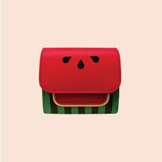 Merimies Mini Merimelon - Red เมริเมล่อนแดงมินิ