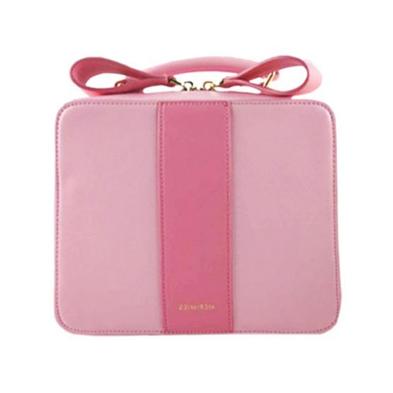 Merimies Happiest-Pink แฮปปี้เอสชมพู