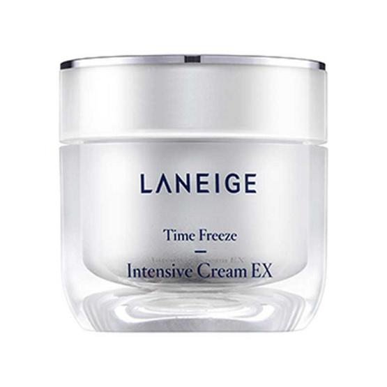 Laneige Time Freeze Intensive Cream EX 50 ml