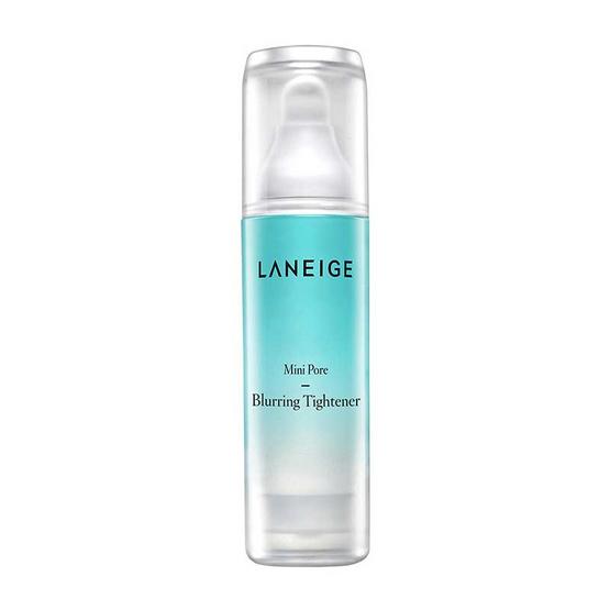 Laneige Mini Pore Blurring Tightener 40 ml