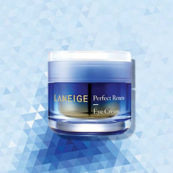 Laneige Perfect Renew Eye Cream 20 ml