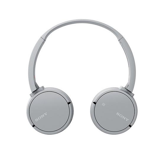 Sony หูฟังไร้สาย WH-CH500