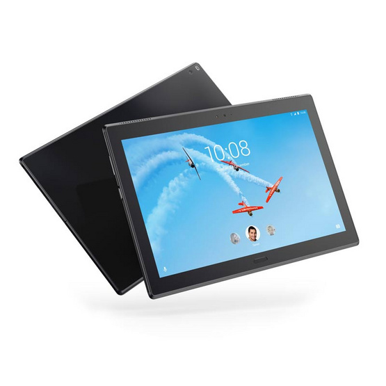 Lenovo Tab 4 10 Plus / X704L