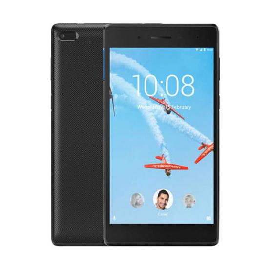 """Lenovo Tab 4 Essential 7"""" 16G LTE / TB-7304X"""
