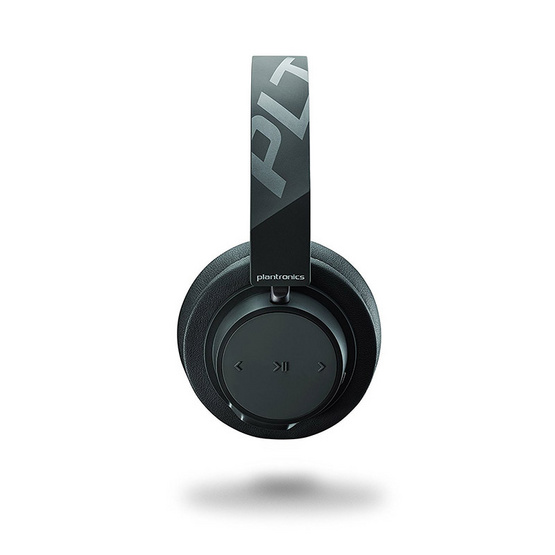 Plantronics หูฟังบลูทูธ รุ่น Backbeat Go 605