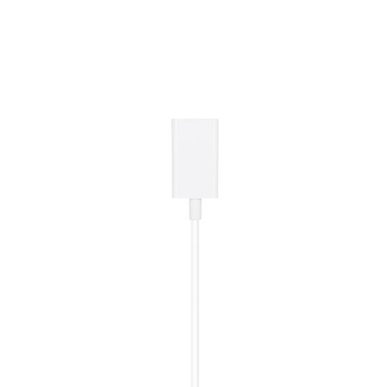 DJI GOGGLES MICRO USB OTG CABLE