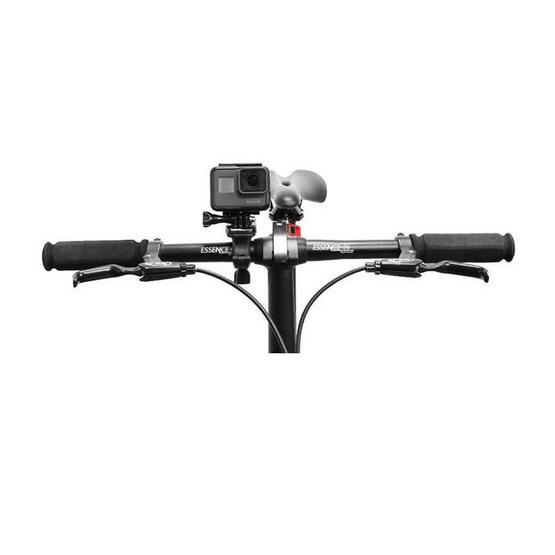 Handlebar 360 Degree Cycling Scooter Bracket