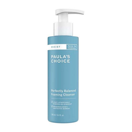 Paula's Choice RESIST Anti Aging Clear Skin Hydrator  Moist