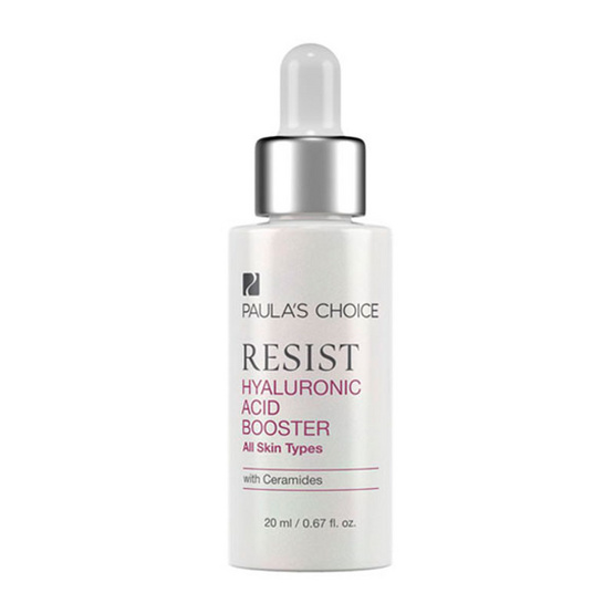 Paula's Choice RESIST Hyaluronic Acid Booster