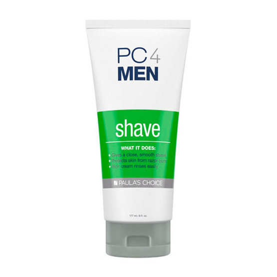 Paula's Choice PC4MEN Shave