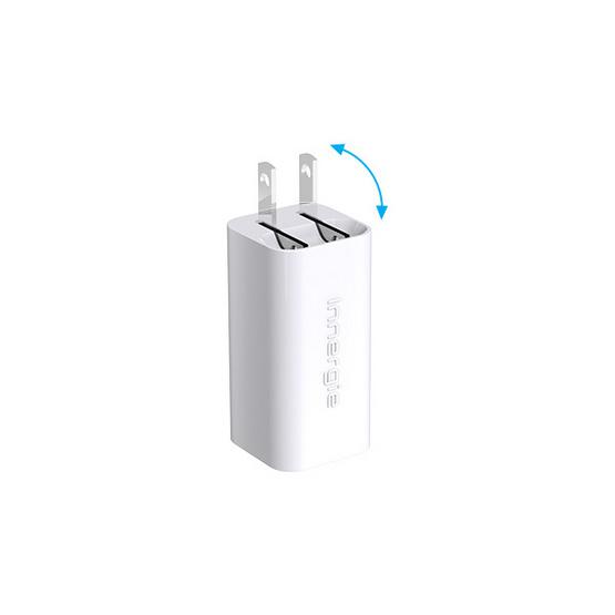 Innergie Notebook Adapter Power USB-C 60W Uni