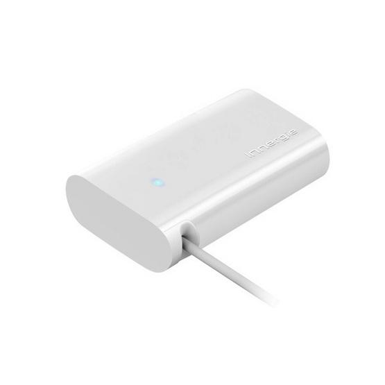 Innergie Notebook Adapter PowerGear 45W Slim Uni