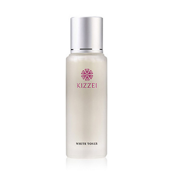 Kizzei White Toner 30 ml