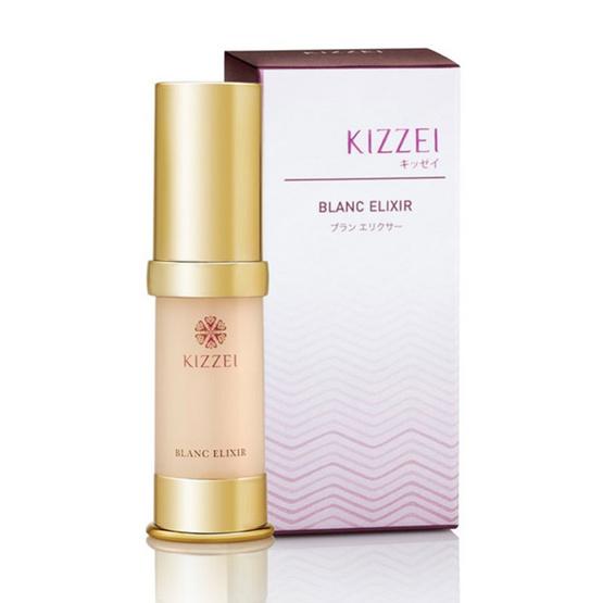 Kizzei Blanc Elixir 5 ml