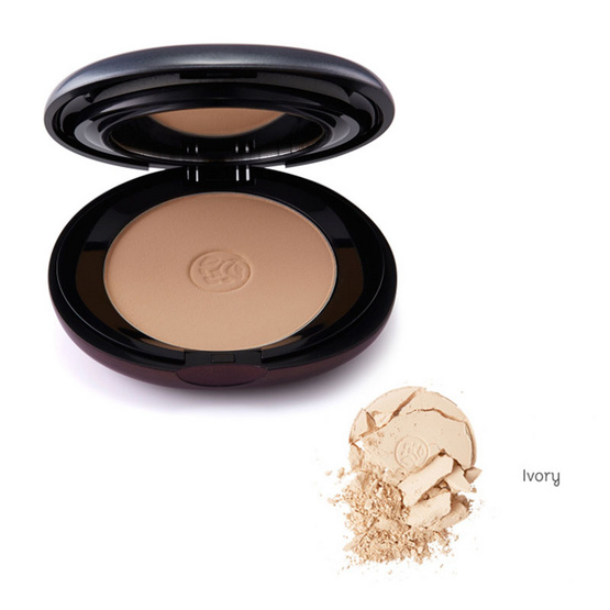Oriental Princess Beneficial All Day Sun Protection Foundation Powder SPF 50 PA++++ No.01