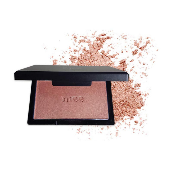 Mee Boiled And Baked Blush On 807 Sugar In The Raw