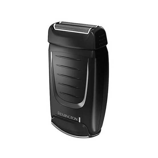 Remington TF-70 SGP-DUAL FOIL TRAVEL SHAVER