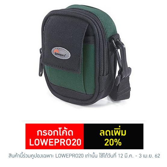 Lowepro กระเป๋ากล้อง รุ่น Z 30
