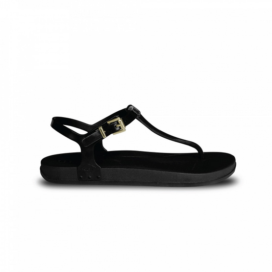 Monobo รองเท้า Norah 4 Basic สีดำ/สีดำ