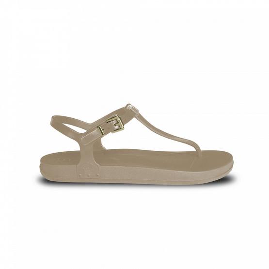 Monobo รองเท้า Norah 4 Basic สีเบจ/สีเบจ