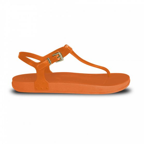 Monobo รองเท้า Norah 4 Basic สีส้ม/สีส้ม