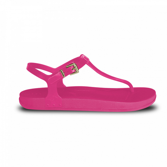Monobo รองเท้า Norah 4 Basic สีบานเย็น/สีบานเย็น