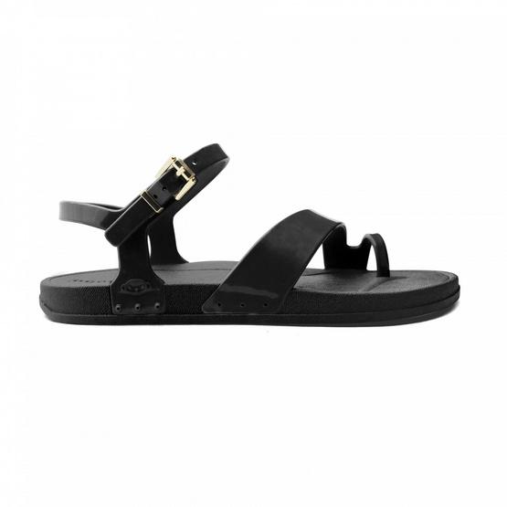 Monobo รองเท้า Norah 6 สีดำ/สีดำ