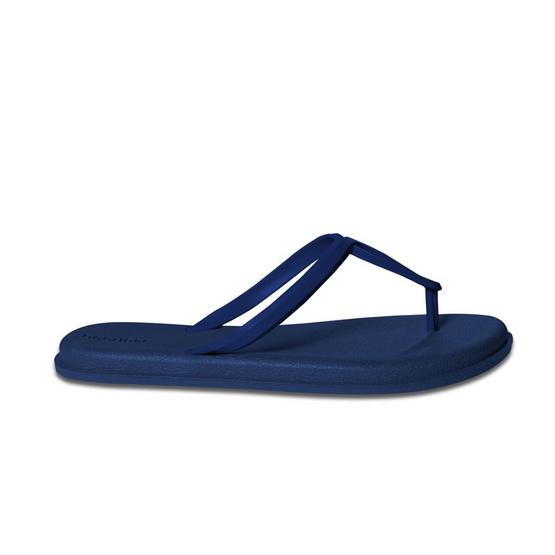 Monobo รองเท้า Jenny 5 สีกรม/กรม