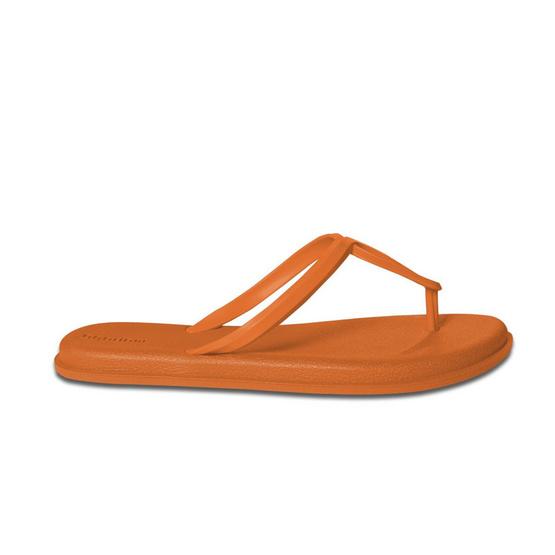 Monobo รองเท้า Jenny 5 สีส้ม/ส้ม