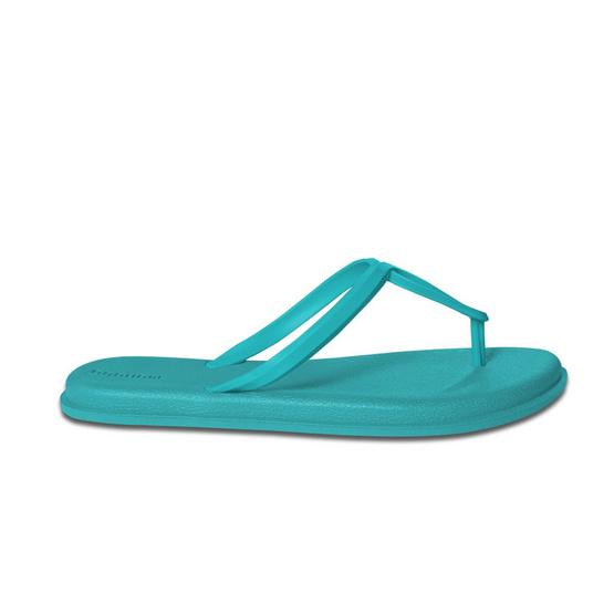 Monobo รองเท้า Jenny 5 สีทะเล/ทะเล