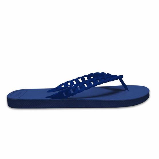 Monobo รองเท้า Jina 3 สีกรม/กรม