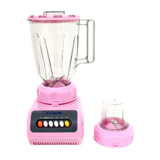Kashiwa Super Save Set เซตอุปกรณ์ทำครัว