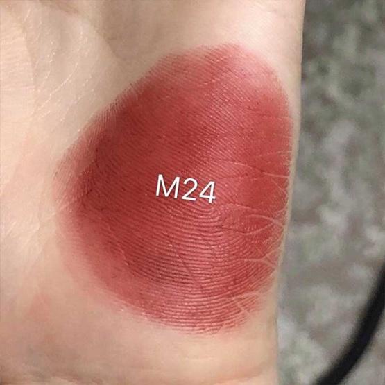 Melynn Stunning Party MatteVelvet Lipstick