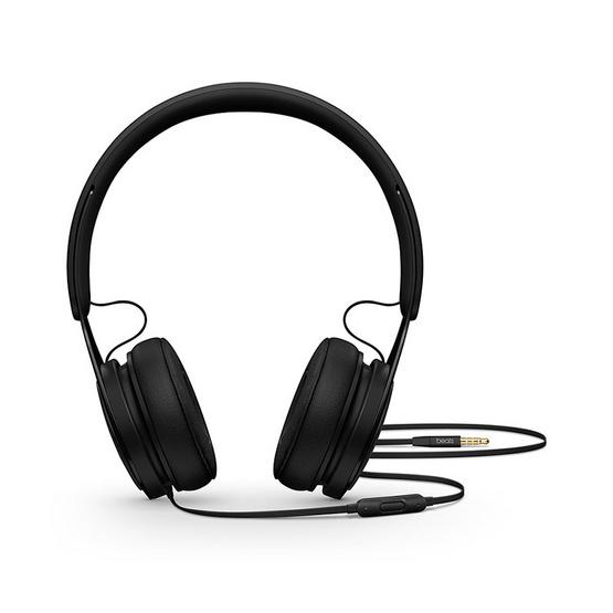 Beats หูฟังแบบ On-Ear รุ่น EP