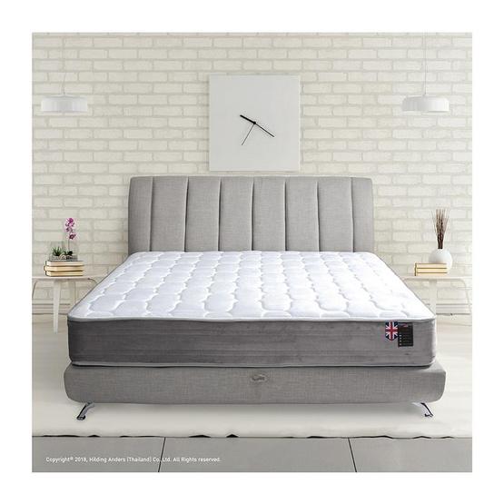 Slumberlandที่นอนขนมิ้งรุ่น MetroPS1200สัมผัสนุ่ม
