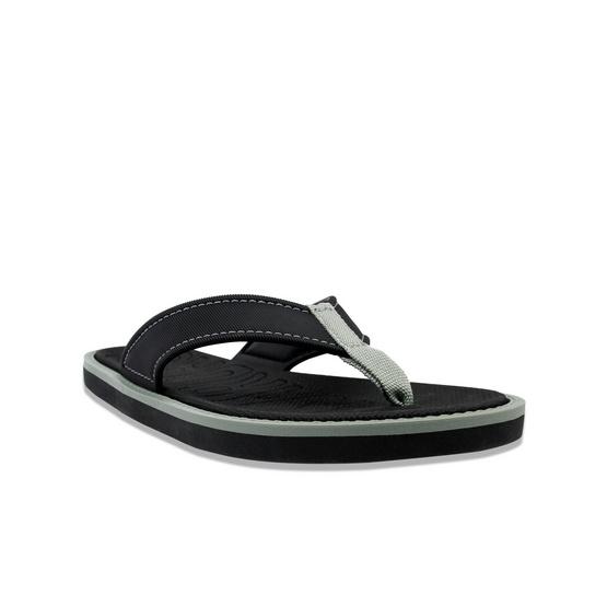 KARDAS รองเท้า รุ่น Street Classic สีดำ/สีดำ