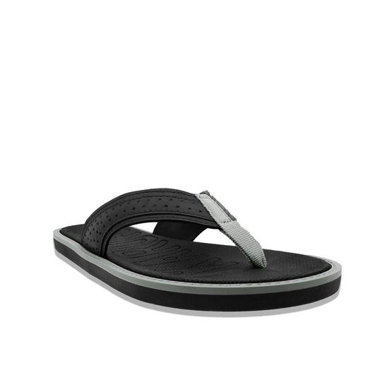 KARDAS รองเท้า รุ่น Street 1 Limited สีดำ/สีดำ