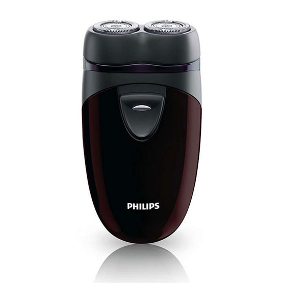 Philips เครื่องโกนหนวดไฟฟ้า รุ่น PQ206/18
