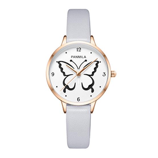 Panmila นาฬิกาข้อมือ รุ่น P0232M-DZ1RZW