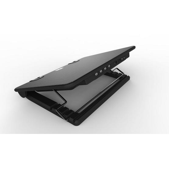 Cooler Master Ergostand IV Laptop Cooling Pad