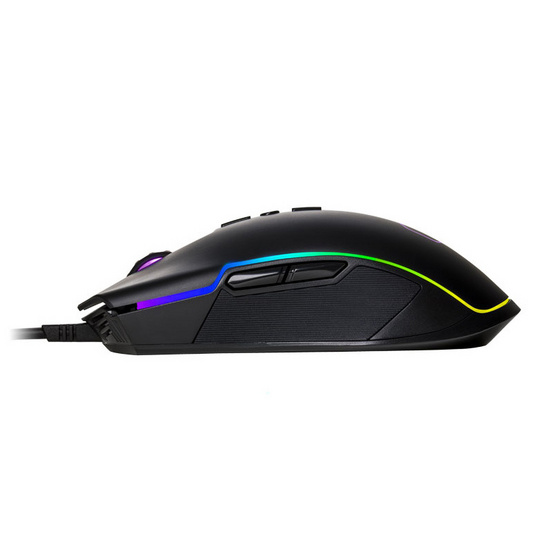 Cooler Master CM310 RGB Gaming Mouse