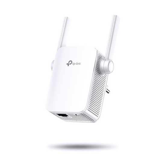 TP-LINK RE305 AC1200 Dual Band