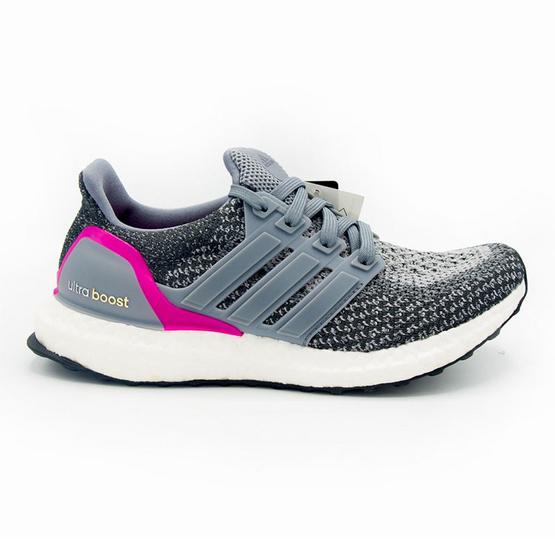 Adidas รองเท้าผู้หญิง Ultra Boost AQ5936